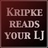 Kripke reads