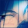 vanity_sadistic userpic