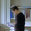 """Jim Standfast"" [userpic]"