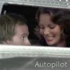 Kids - Autopilot
