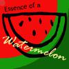 melonsplash userpic