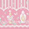Angelic pretty purfume