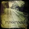 Crossroads track