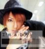 sa_runna userpic