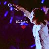 ♥ ♡ ⓟⓡⓘⓝⓒⓔ Kim Kibum ☆김기범♥