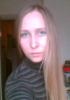 kirillov_k