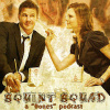 """Squint Squad, a """"Bones"""" podcast!"""