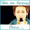 takemefaraway