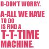 ☆ちびちゃん☆: Gintama Quote