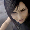 [Determined & BOSSFIGHT: TIFA], [Scandalized & Excuse me!?]