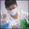 Typhoid, Science!