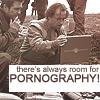 porn!