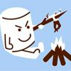 Evil Marshmallow: when good marshmallows