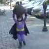 Batman Kid
