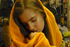 kleva2 userpic