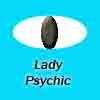 ladypsychic