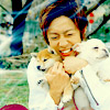 usagi_no_baka