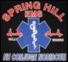 spring hill ems