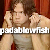blackbirdj2: Jared padablowfish