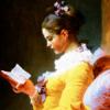 Paint_Reading