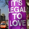 LegaltoLove