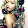 Emilia Rothschild: {models} gemma