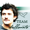 team sbullonato