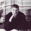 oskolkov userpic