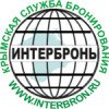interbron userpic