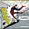 [Spidey] Fappo!