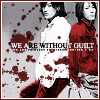 """JE-KAT-TUN//Akame - """"without guilt"""""""