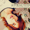 "JE-KAT-TUN//Jin - ""attractive"""