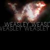 "HP:  Fireworks ""WWW"""