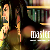 strategy_master userpic