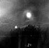 ufo dark hills