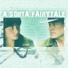 ASortaFairytale_rockydoll