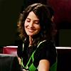 Mel: Robin - How I Met Your Mother