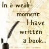 weak moment