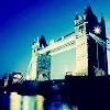 Mel: London Bridge