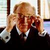 farmerliz: glasses