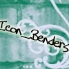 icon_benders userpic