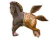 work_horse userpic
