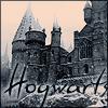 hp - hogwarts