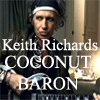 Coconut Baron!