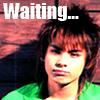 w_ryoku: ..waiting..