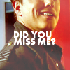 tw - jack - did you miss me?