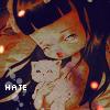invert_girl userpic