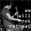 Nainz: Retreat! Retreat!