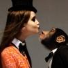 ali&monkey