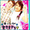 hachi_08 userpic